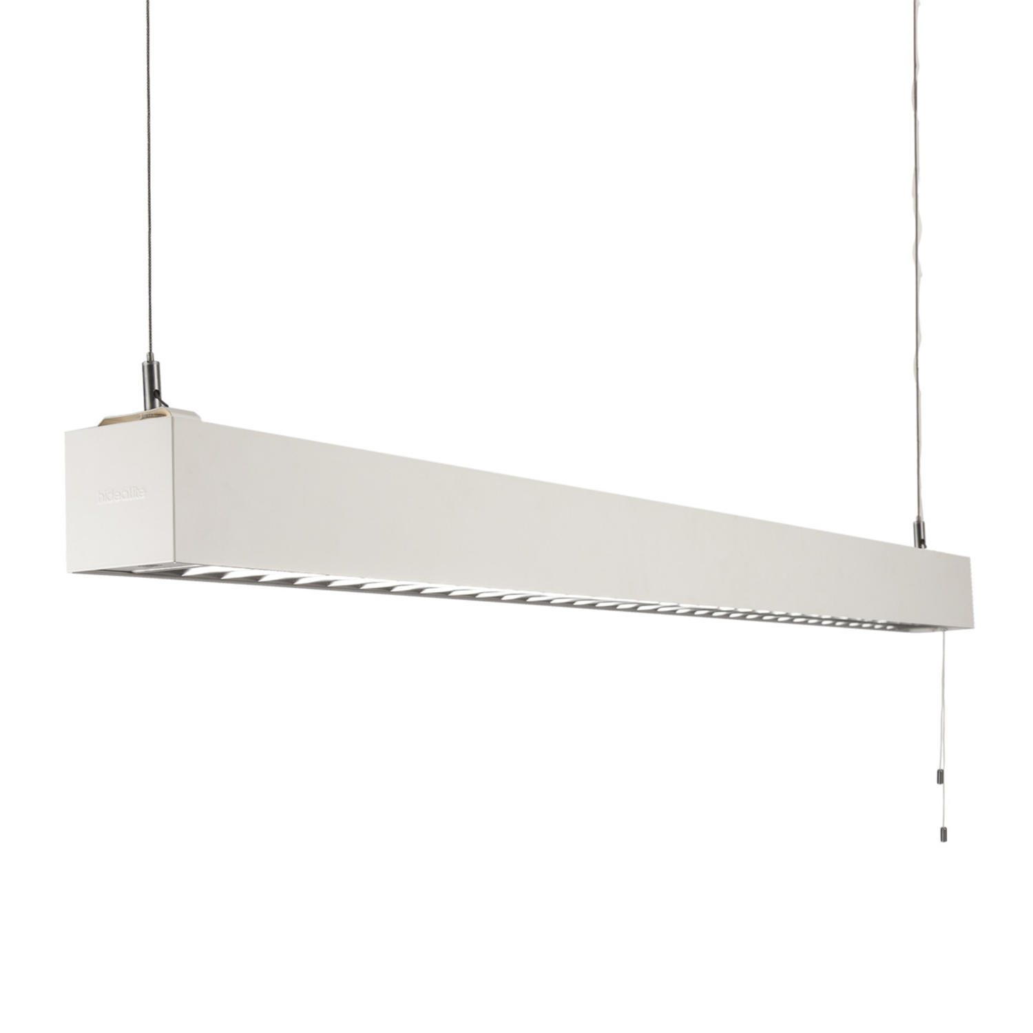 Actor Pendant DP 830 Dim