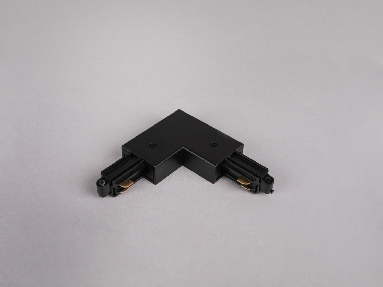 L-feed 1-phase Inner Black