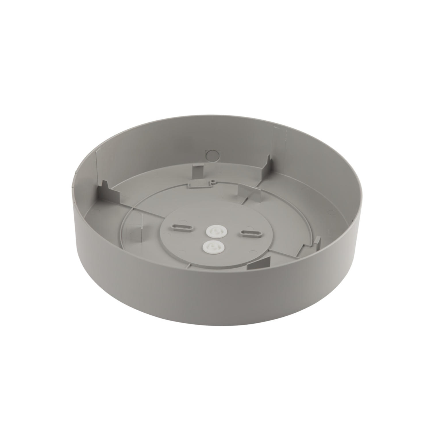 Decor ring Moon Pro 255 Grey