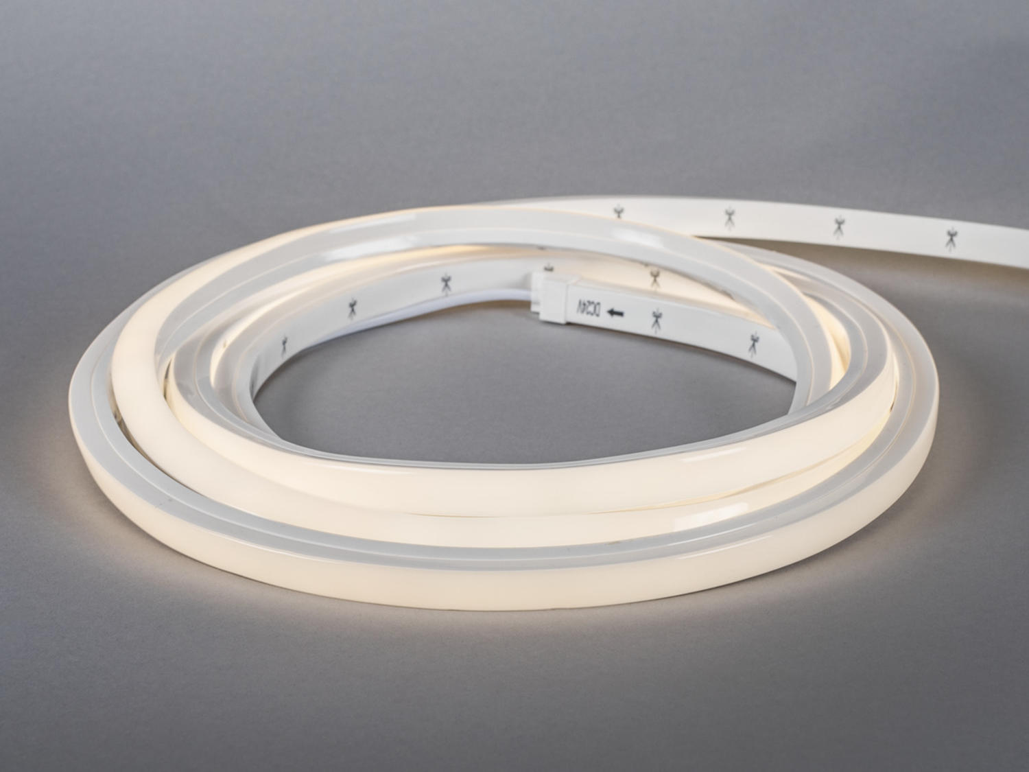 LEDstrip Neon Top IP68