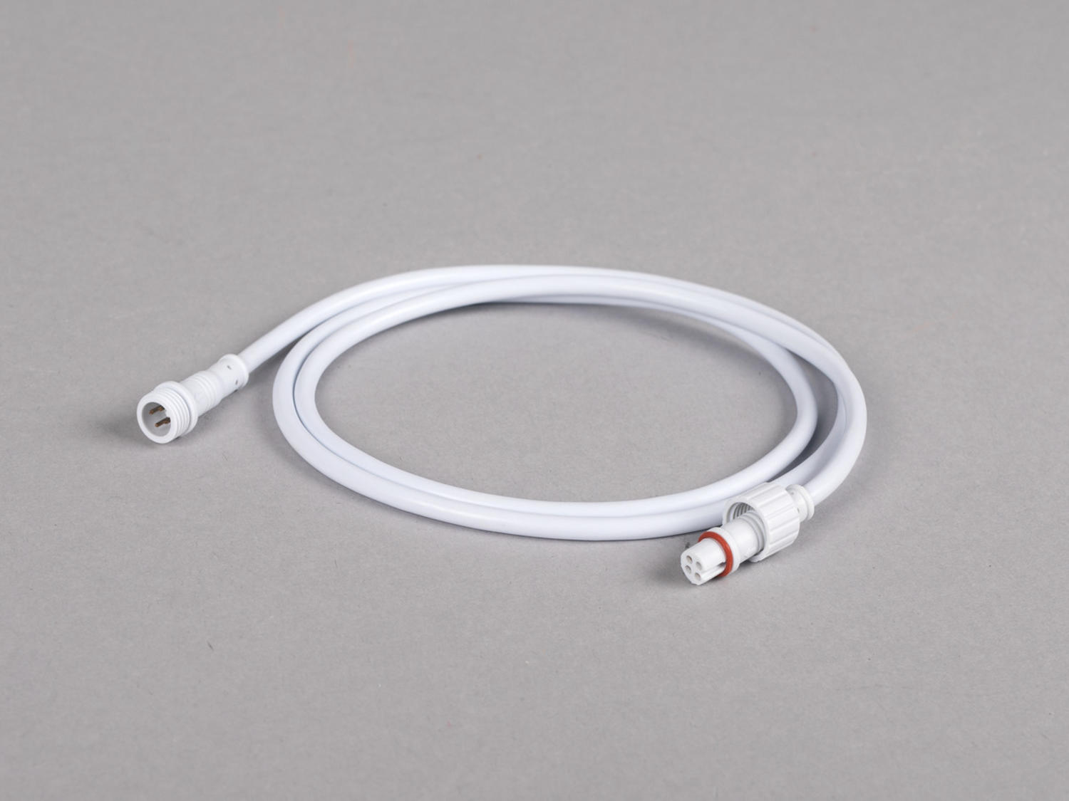 Extension Cable LEDstrip Neon RGB IP65