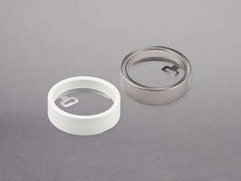 Distance ring 1202 Multi