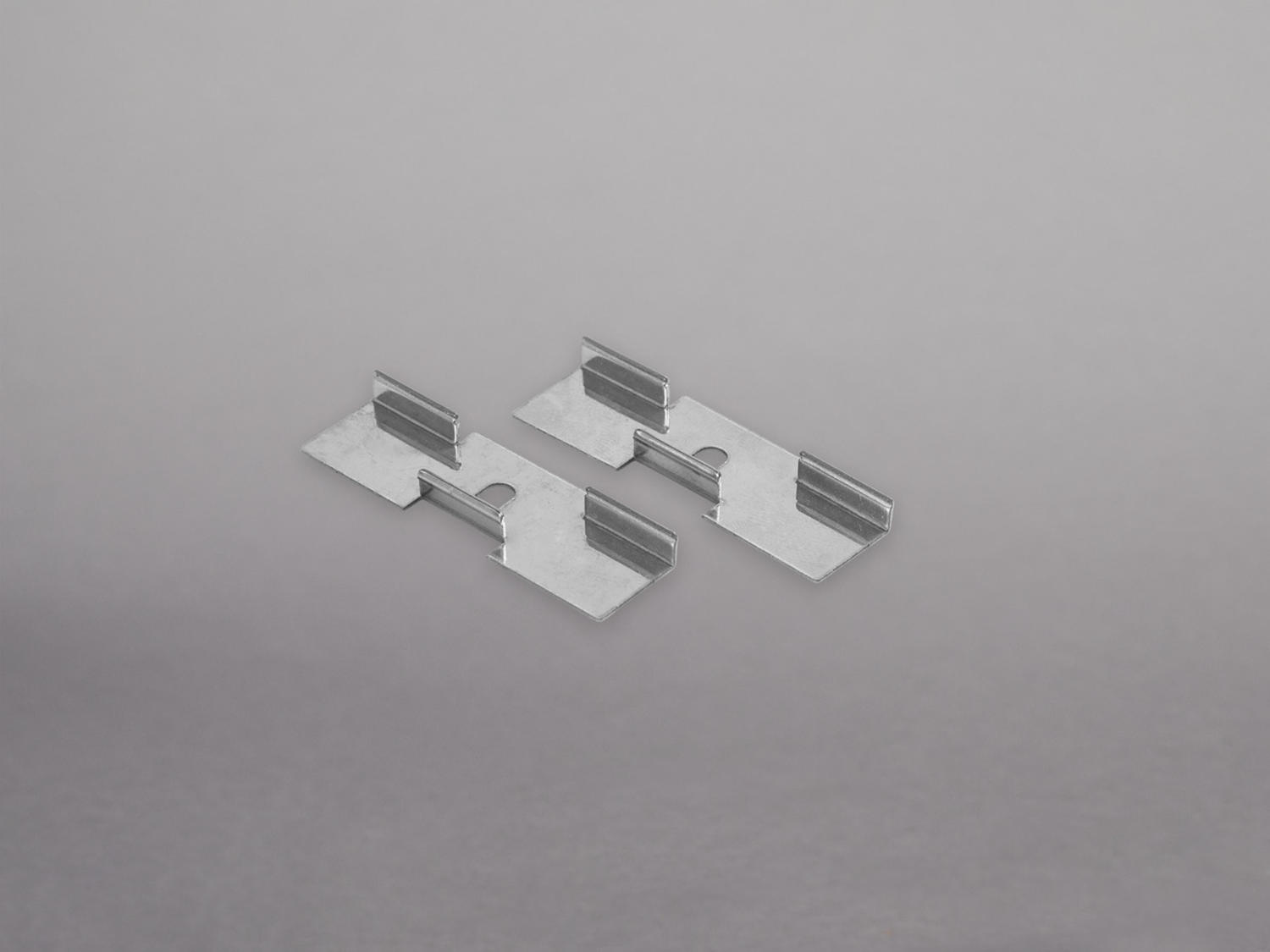 Bracket Stainless
