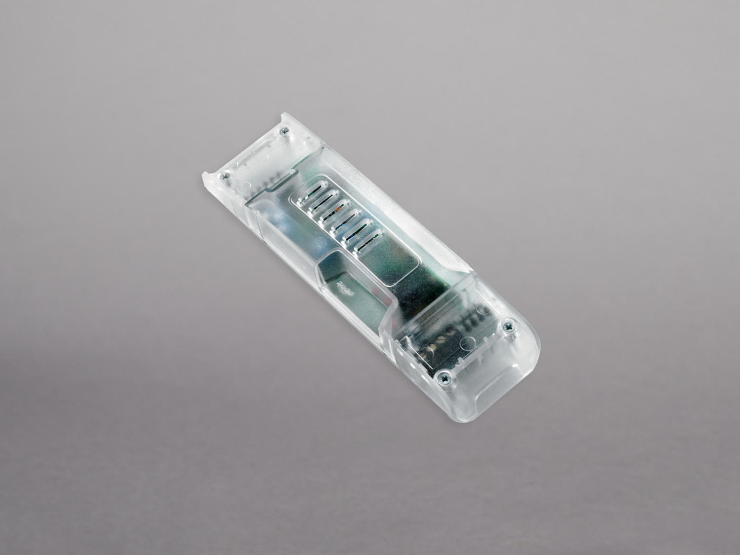 LED-dimmer TW 12/24V RF