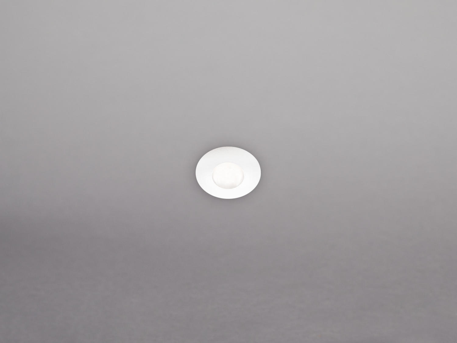 LED-dot VP IP44
