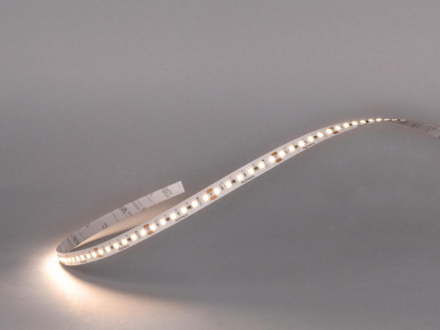 LEDstrip 24V Long IP20