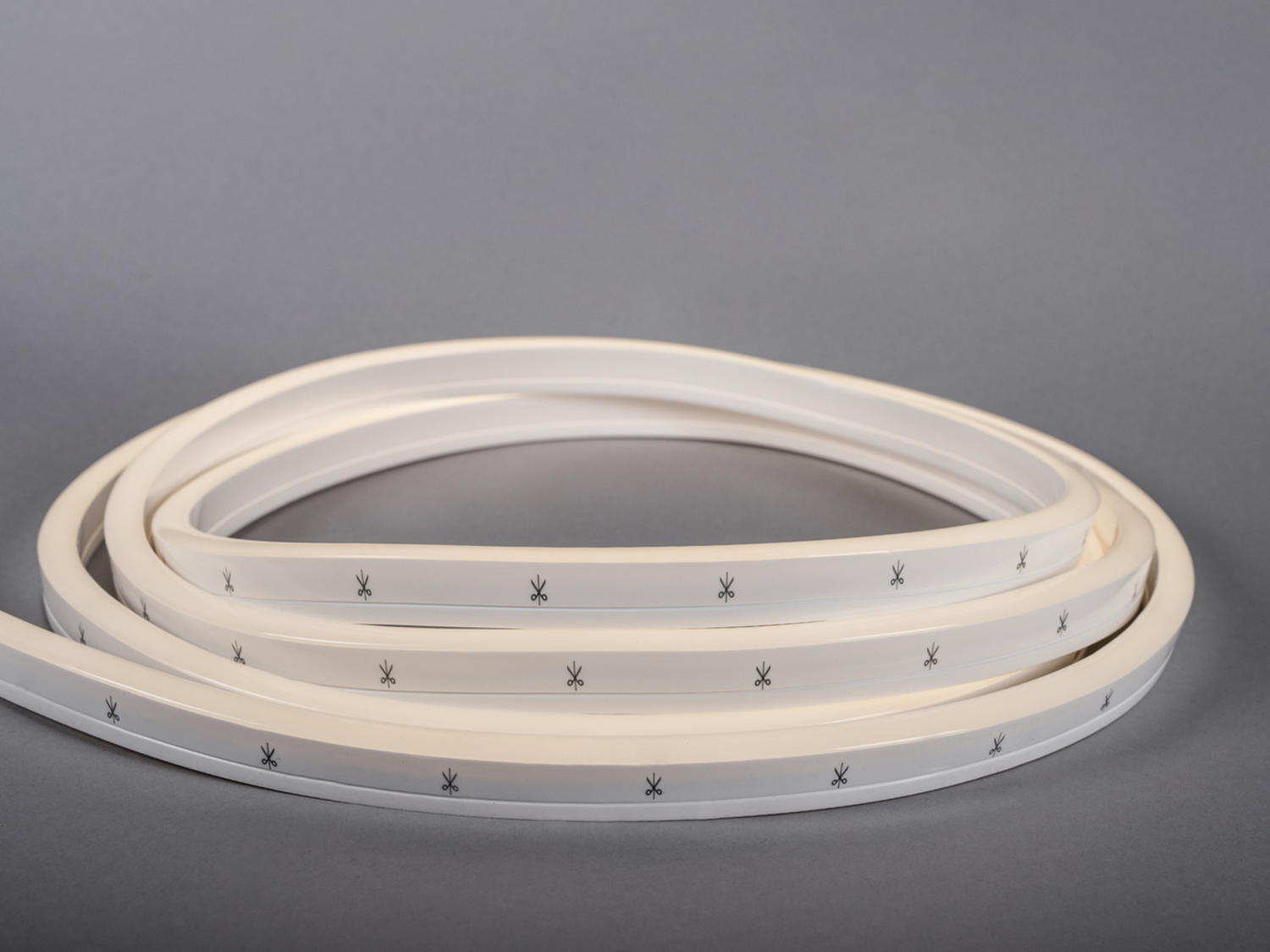 LEDstrip Neon Side IP68