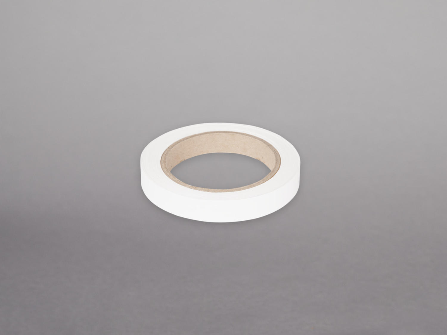 Reflector tape 15mm